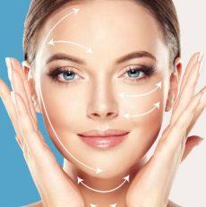 ¿Qué es la armonización facial?