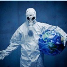Pandemia Mundial, ¿Debemos alarmarnos?