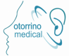 Otorrino Medical